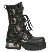 New Rock 373MT-C1