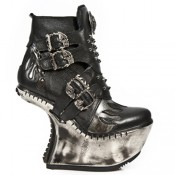 New Rock EXT011-S1