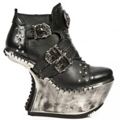 New Rock EXT008-S1